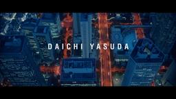 DAICHI YASUDA_2015_final _samune256pix