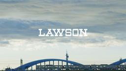 LOWSON_06