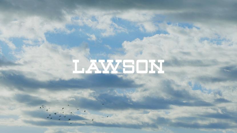 LOWSON_12