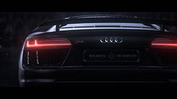 Audi_FF_kanpake_10