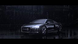 Audi_FF_kanpake_11