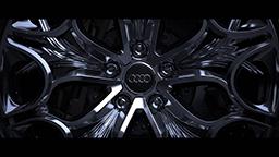 Audi_FF_kanpake_7