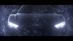 Audi_FF_kanpake_8