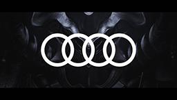 Audi_FF_kanpake_1