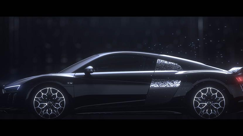 Audi_FF_kanpake_9