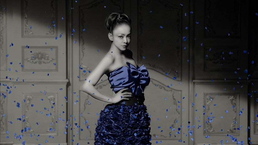 Fashionista_05