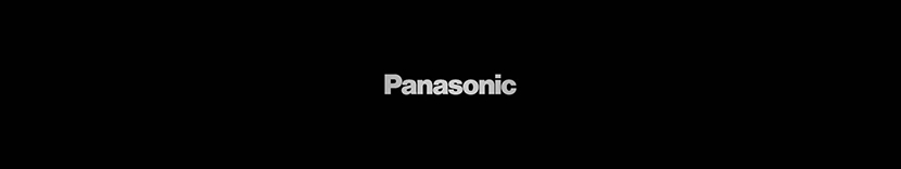 PANASONIC_final_proress (0-02-31-20)