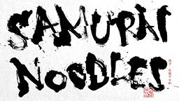 samurai+noodles_02