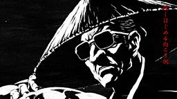 samurai+noodles_web1_prores_160626 (0-00-44-01)