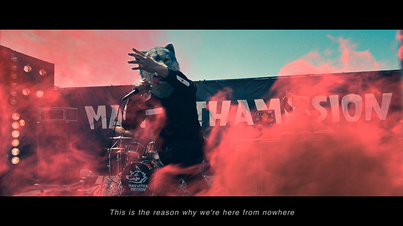MAN WITH A MISSION 2045_007