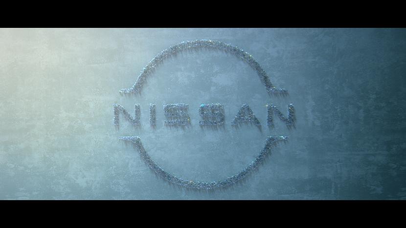 NISSAN_Pavilion_021
