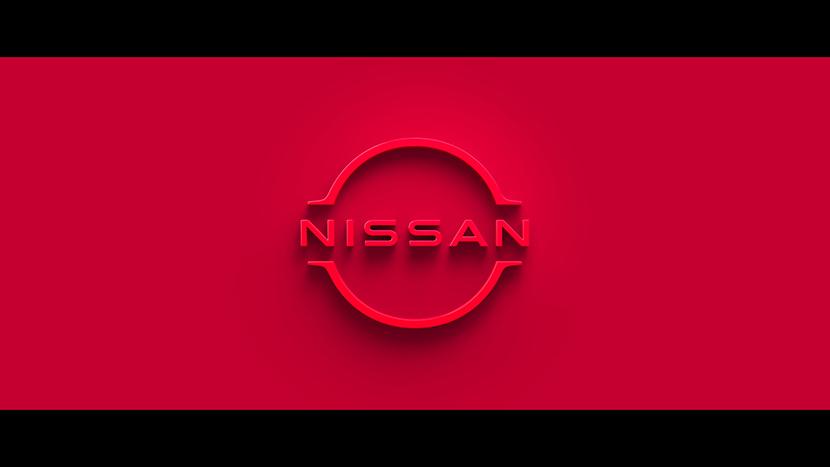 NISSAN_Pavilion_022