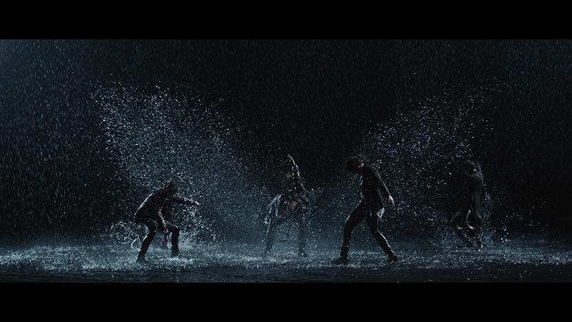 SixTONES_Imitation Rain_008