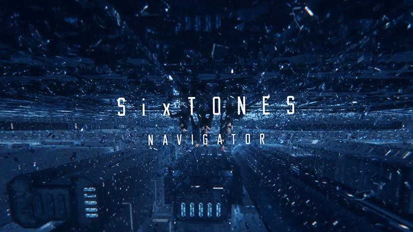SixTONES_NAVIGATOR_022