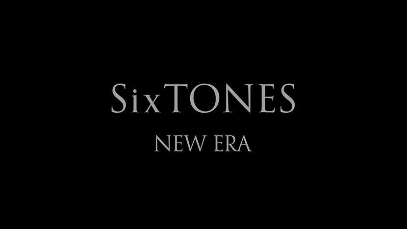 SixTONES_New Era_024